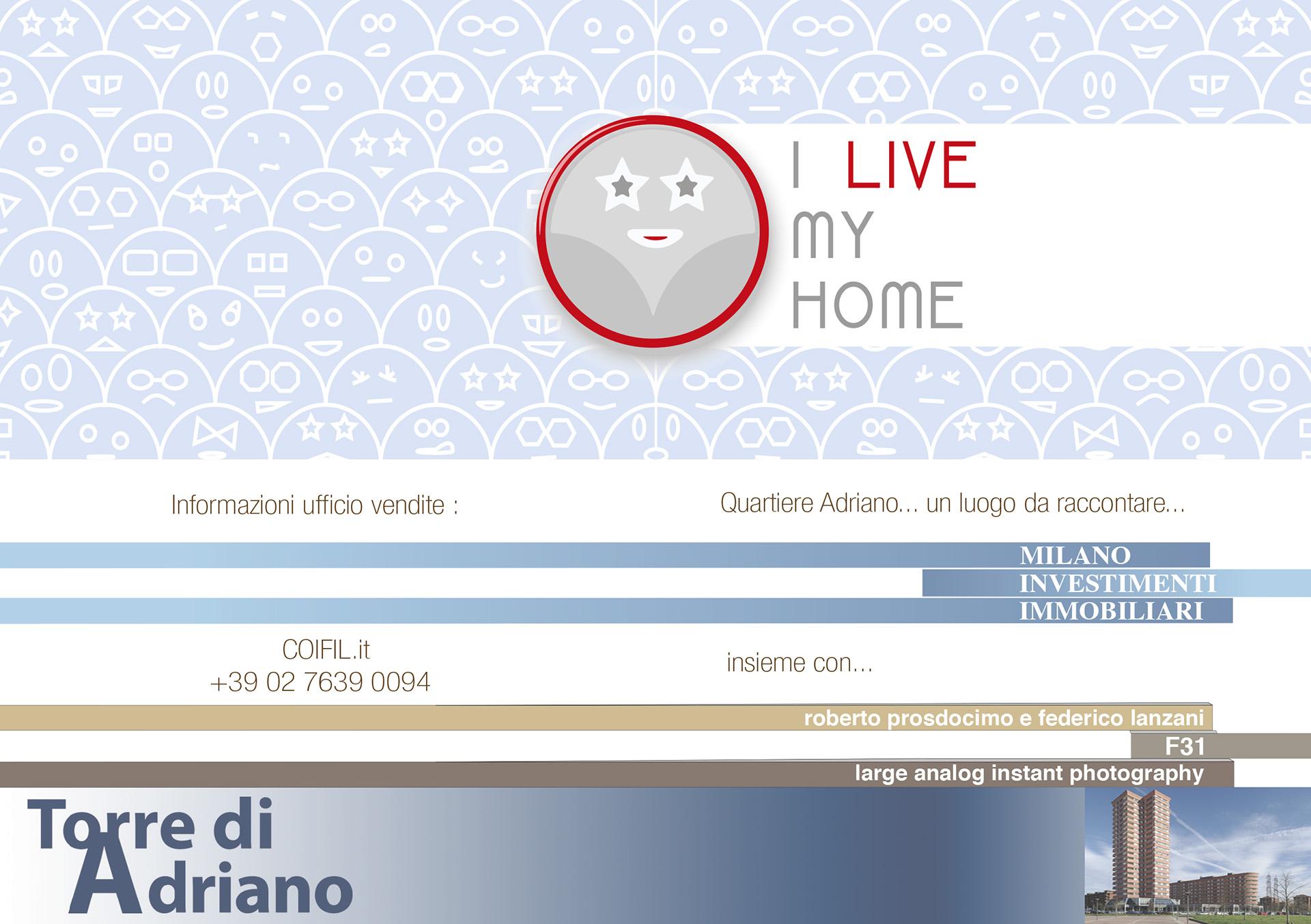 Folder_A5_MilanoInvestimenti_F31