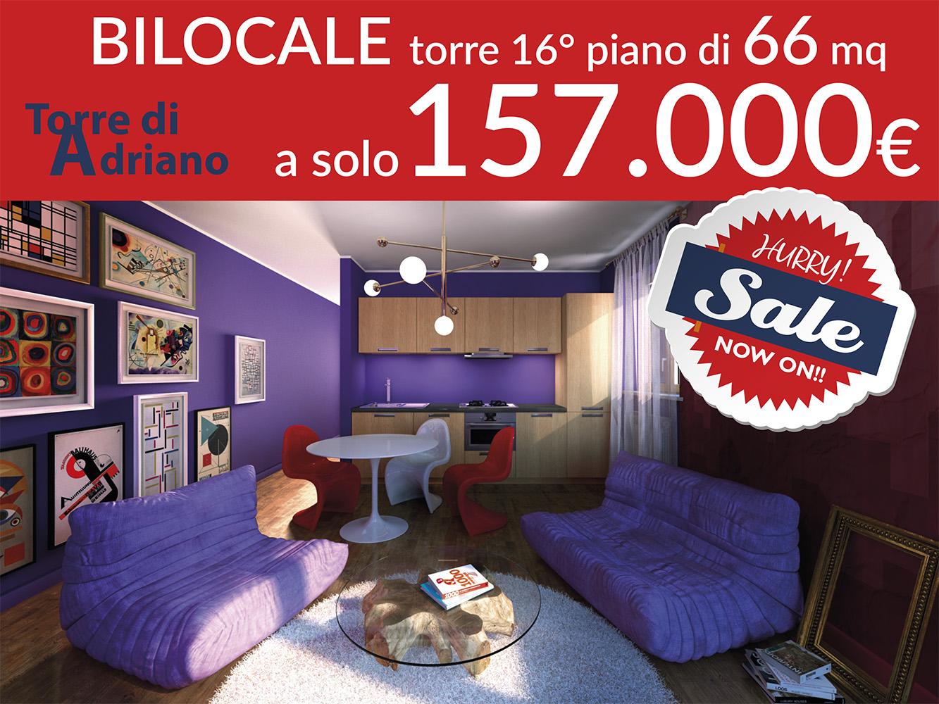 SITO_BILOCALE_66_144